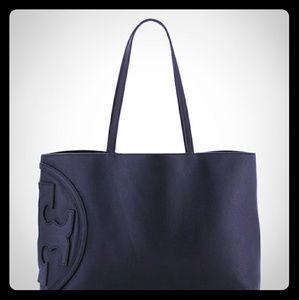 Tory Burch Tote Bag Huge!